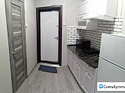 Студия, 24 м², 3/4 эт. Владивосток