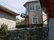 Дом 100 м² на участке 7 сот. Горно-Алтайск