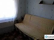 Комната 12 м² в 1-ком. кв., 6/9 эт. Ставрополь