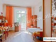 Комната 18 м² в 1-ком. кв., 4/4 эт. Хабаровск