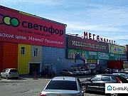 Складское помещение, 74 кв.м. Томск