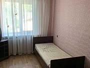 Комната 11.7 м² в 4-ком. кв., 2/5 эт. Саратов