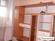 Комната 18 м² в 5-ком. кв., 4/5 эт. Оренбург
