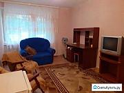 Комната 18 м² в 1-ком. кв., 2/9 эт. Ульяновск