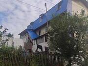 Продажа хостела. действующий стабильный бизнес Горно-Алтайск