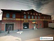 Торговое помещение, 1200 кв.м. Бийск