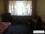Комната 13 м² в 1-ком. кв., 4/5 эт. Липецк