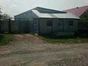 Дом 95.5 м² на участке 17.4 сот. Мари-Турек