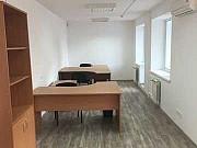Офисное помещение, 43.1 кв.м. Хабаровск