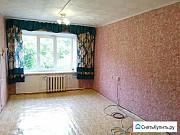 Комната 16.8 м² в 1-ком. кв., 4/4 эт. Петропавловск-Камчатский