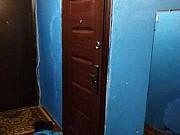 Комната 13 м² в 8-ком. кв., 5/5 эт. Ульяновск