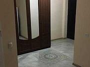 Комната 30 м² в 4-ком. кв., 4/9 эт. Махачкала