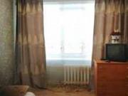 2-комнатная квартира, 35 м², 1/2 эт. Алдан