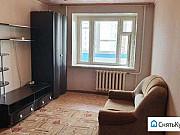 1-комнатная квартира, 40 м², 2/9 эт. Курган