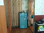 Комната 12 м² в 1-ком. кв., 1/2 эт. Энем