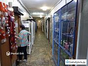 Торговое помещение, 342.80 кв.м. Пенза