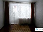 Комната 18 м² в 5-ком. кв., 3/5 эт. Ульяновск