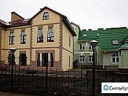 Офисное помещение, 15 кв.м. Псков