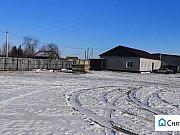 Производственное помещение, 20000 кв.м. Свободный