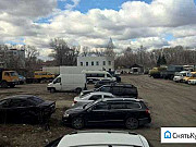 Производственно-складская база с арендаторами Брянск
