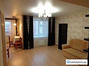 2-комнатная квартира, 56 м², 6/7 эт. Йошкар-Ола
