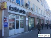 Сдам 16 кв.м. в самом центре города,ул.Гончарова Ульяновск