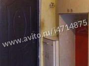 Комната 16 м² в 1-ком. кв., 4/5 эт. Новокузнецк