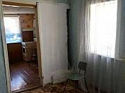 Дом 30 м² на участке 1 сот. Саратов