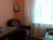 Комната 11 м² в 2-ком. кв., 5/5 эт. Губкин