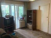 Комната 19 м² в 2-ком. кв., 3/5 эт. Хабаровск