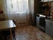 2-комнатная квартира, 50 м², 3/4 эт. Нерюнгри