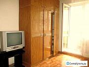 Комната 14 м² в 3-ком. кв., 6/10 эт. Новосибирск
