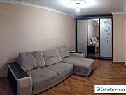 1-комнатная квартира, 35 м², 2/5 эт. Черкесск