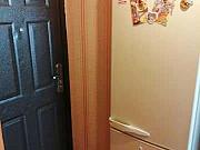 1-комнатная квартира, 19 м², 4/5 эт. Сокол