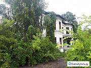 Гостиница по ул.Зайцева 31 Данков