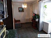 Комната 18 м² в 1-ком. кв., 4/9 эт. Майкоп