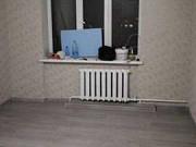 Комната 18 м² в 1-ком. кв., 5/5 эт. Калининград
