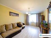 2-комнатная квартира, 54 м², 5/9 эт. Владивосток