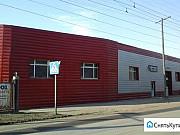 Автосервис / складское, 288 кв.м.+ 2-ой этаж Оренбург