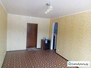 Комната 30 м² в 2-ком. кв., 3/3 эт. Рузаевка