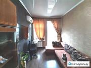 Комната 18 м² в 5-ком. кв., 3/3 эт. Брянск