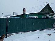 Дом 47 м² на участке 15 сот. Пограничный