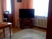 2-комнатная квартира, 43 м², 1/2 эт. Уссурийск
