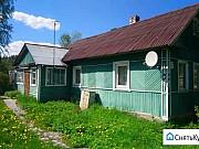 Дом 70.9 м² на участке 12.4 сот. Мурманск