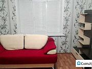 Комната 12 м² в 1-ком. кв., 1/5 эт. Первомайский