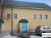 Офисно-производственное здание, 250 кв.м. Барнаул