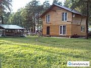 Дом 108 м² на участке 13.5 сот. Горно-Алтайск