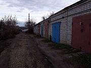 Гараж 24 м² Иваново