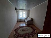Комната 19 м² в 1-ком. кв., 4/5 эт. Оренбург