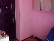 Комната 18 м² в 1-ком. кв., 2/5 эт. Миасс